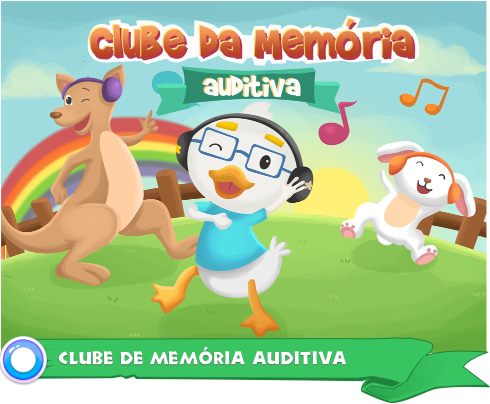 Page_Auditory-Memory-Club-header