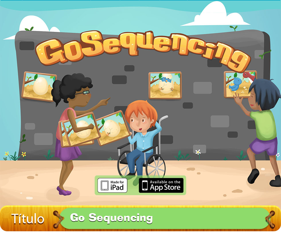 Go-Sequencing-header